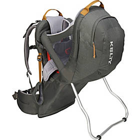 Kelty Journey PerfectFit Backpack Child Carrier