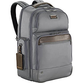 Briggs & Riley @work Large Cargo Laptop Backpack