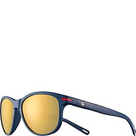 Julbo Adelaide Sunglasses Polarized 3 Lenses