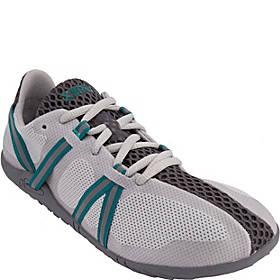 Xero Shoes Womens Speed Force Shoe