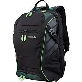 Samsonite Remagg Hustle Gaming Backpack