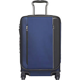 Tumi Arrive' International Dual Access Carry On