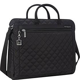 Hedgren Pauline Laptop Briefcase