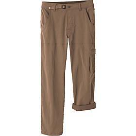 PrAna Stretch Zion Pants - 32