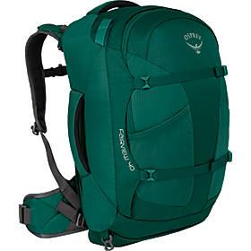 Osprey Women's Fairview 40L Travel Backpack