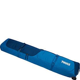 Thule RoundTrip Ski Roller- 192cm
