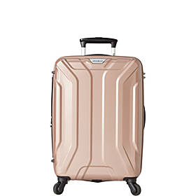 Samsonite Englewood Expandable Hardside Carry-On Spinner - eBags Exclusive