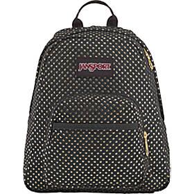 JanSport Half Pint FX Mini Backpack-Sale Colors