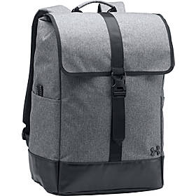 Under Armour Womens Downtown Pack Laptop Backpack