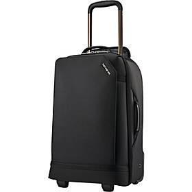 Samsonite Encompass Convertible Wheeled Laptop Backpack