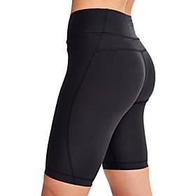 Lole Studio Biker Shorts