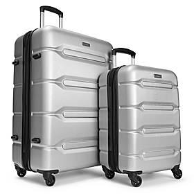eBags Velas 2pc Luggage Set