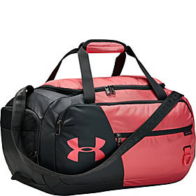 Under Armour Undeniable Duffel 4.0 - Small