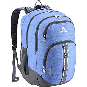 adidas Prime V Laptop Backpack