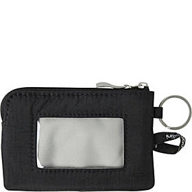 baggallini RFID Card Case
