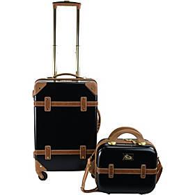 Chariot Gatsby 2PC Hardside Luggage Set