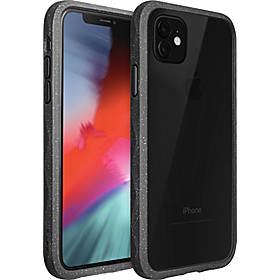 LAUT Crystal Matter for iPhone 11