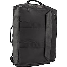 Timbuk2 Wingman Travel Backpack