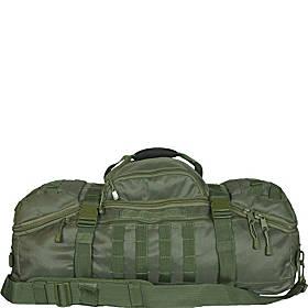 Fox Outdoor 3-in-1 Recon Gear Bag