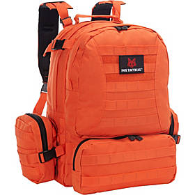 Fox Outdoor Advanced Hydro Pack