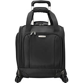 Samsonite Spinner Underseat with USB Port - eBags Exclusive