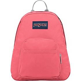 JanSport Half Pint Backpack- Sale Colors