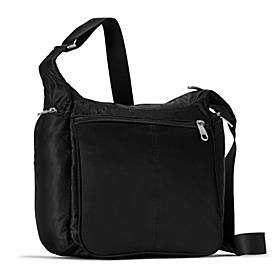 eBags Piazza Daybag 2.0 with RFID Security