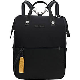 Sherpani RFID Dispatch Convertible Backpack