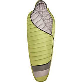 Kelty Tuck 20 Deg Thermapro Ultra Long LH Sleeping Bag