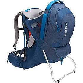 Kelty Journey PerfectFit Signature Backpack Child Carrier