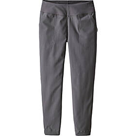 Patagonia Womens Happy Hike Studio Pants