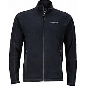 Marmot Mens Rocklin Jacket