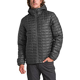 The North Face Mens Thermoball Eco Hoodie