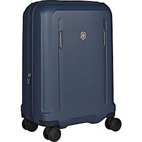Victorinox Werks Traveler Hardside Frequent Flyer Plus Carry On
