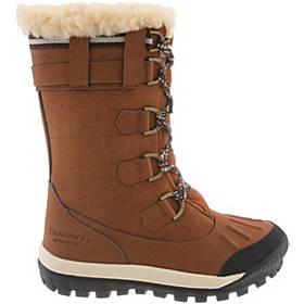 Bearpaw Women's Desdemona Boots