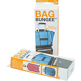 Travelon The Bag Bungee