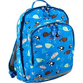J World New York Lakonia Mini Backpack