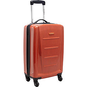 Samsonite Winfield 2 Fashion Carry-On Hardside Spinner Luggage - 20