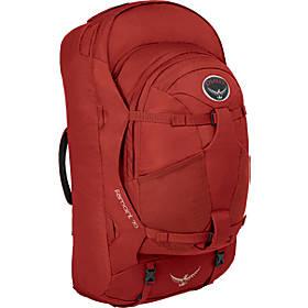 Osprey Farpoint 70 Travel Laptop Backpack