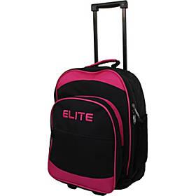 Elite Bowling Elite Ace Single Roller
