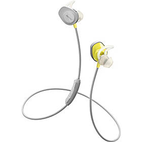 Bose SoundSport® Wireless Headphones