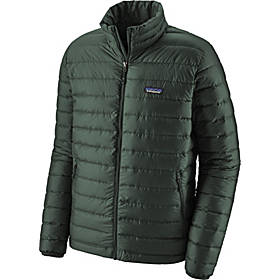 Patagonia Mens Down Jacket