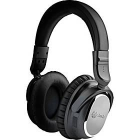 Naztech i9 Bluetooth Active Noise Cancelling Headphones