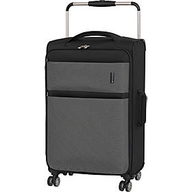 it luggage World's Lightest Debonair 27.8