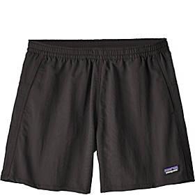 Patagonia Womens Baggies Shorts