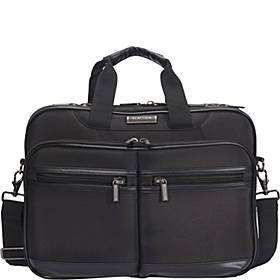 Kenneth Cole Reaction The Brooklyn Commuter Checkpoint Friendly 17