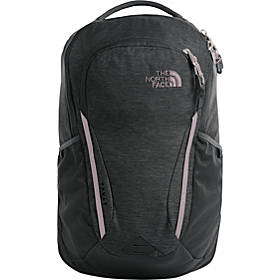 The North Face Women's Vault Laptop Backpack