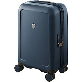 Victorinox Connex Frequent Flyer Hardside Carry-On Spinner