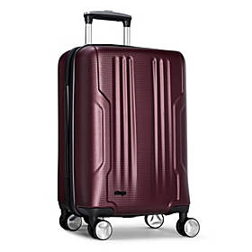 eBags Monument Hardside Carry-On