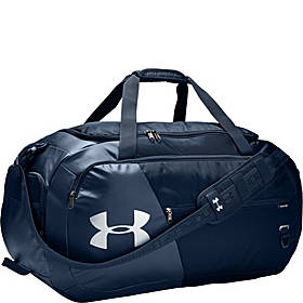 Under Armour Undeniable Duffel 4.0 - Large